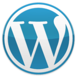 WP Visualize for Wordpress